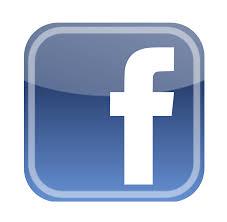 facebookgrupp_liten